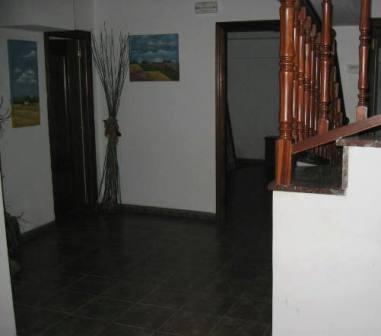 Locales en Villabona (00363-0001) - foto1