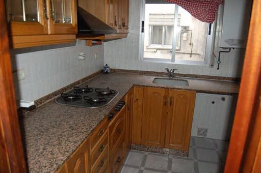 Apartamento en Silla (01133-0001) - foto3