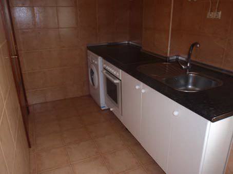 Apartamento en Zaragoza (01223-0001) - foto3