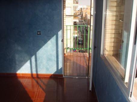 Apartamento en Villarreal/Vila-real (00701-0001) - foto6