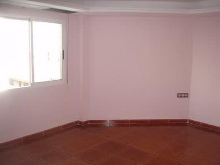 Apartamento en Villarreal/Vila-real (00701-0001) - foto1