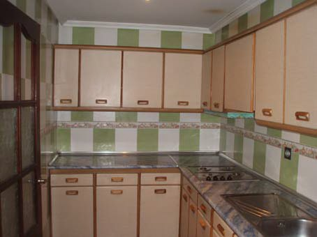 Apartamento en Villarreal/Vila-real (00701-0001) - foto5