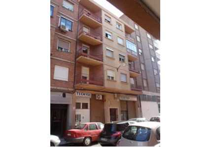 Apartamento en Zaragoza (01225-0001) - foto3