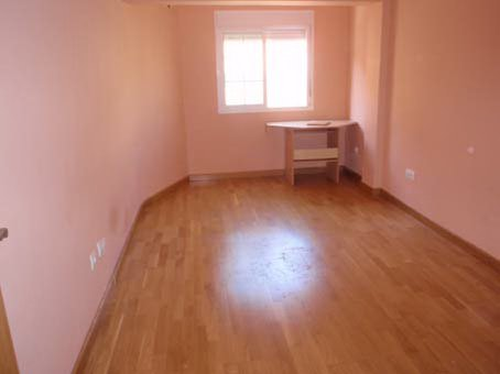 Apartamento en Zaragoza (01225-0001) - foto2