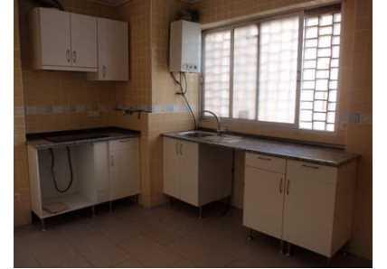 Apartamento en Alicante/Alacant - 0