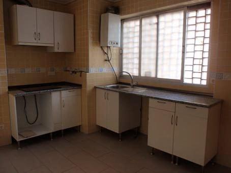 Apartamento en Alicante/Alacant (00566-0001) - foto1