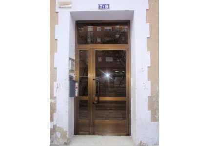 Apartamento en Zaragoza (01226-0001) - foto7
