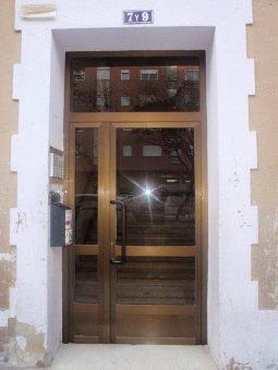 Apartamento en Zaragoza (01226-0001) - foto0