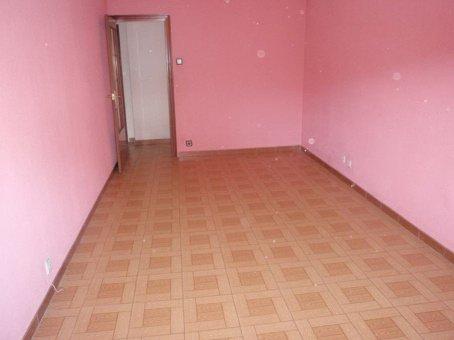 Apartamento en Zaragoza (01226-0001) - foto3