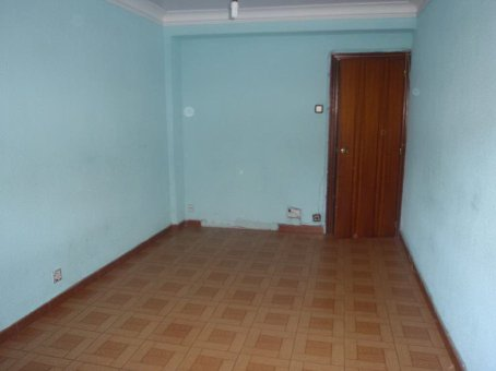 Apartamento en Zaragoza (01226-0001) - foto5