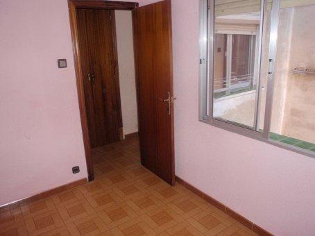 Apartamento en Zaragoza (01226-0001) - foto1