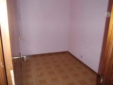 Apartamento en Zaragoza (01226-0001) - foto2
