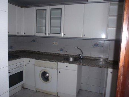 Apartamento en Zaragoza (01226-0001) - foto6
