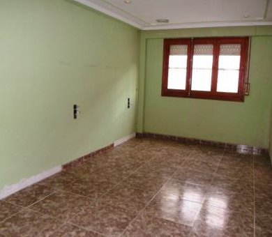 Apartamento en Tavernes de la Valldigna (01138-0001) - foto1