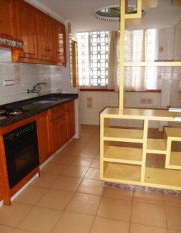 Apartamento en Tavernes de la Valldigna (01138-0001) - foto2