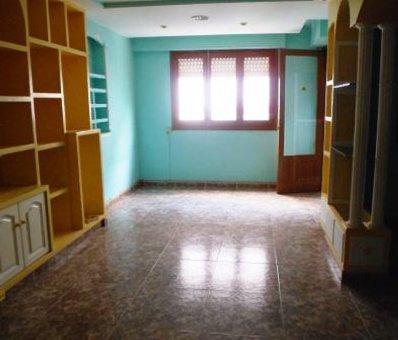 Apartamento en Tavernes de la Valldigna (01138-0001) - foto4