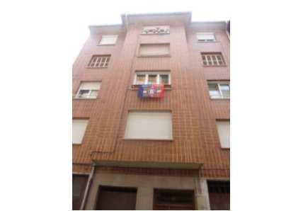 Apartamento en Ordizia (00782-0001) - foto2