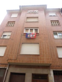 Apartamento en Ordizia (00782-0001) - foto0