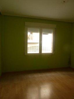 Apartamento en Ordizia (00782-0001) - foto1