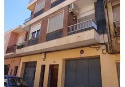 Apartamento en Alginet (01140-0001) - foto6