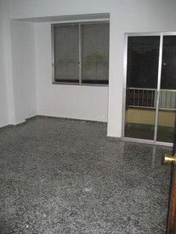 Apartamento en Alginet (01140-0001) - foto3