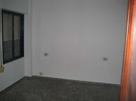 Apartamento en Alginet (01140-0001) - foto5