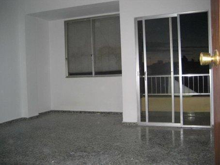 Apartamento en Alginet (01140-0001) - foto4