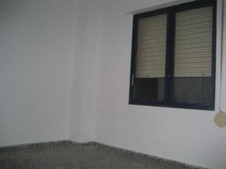 Apartamento en Alginet (01140-0001) - foto1
