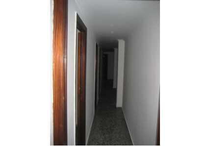 Apartamento en Alginet - 1