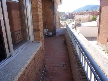 Apartamento en Tiemblo (El) (00606-0001) - foto3