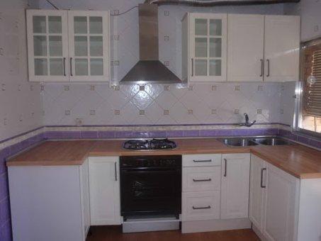 Apartamento en Tiemblo (El) (00606-0001) - foto2