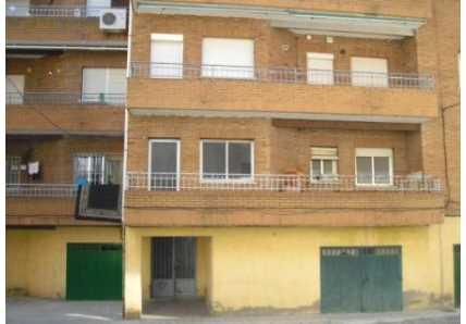 Apartamento en Tiemblo (El) (00606-0001) - foto4