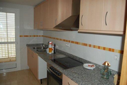 Apartamento en Carlet (01141-0001) - foto3