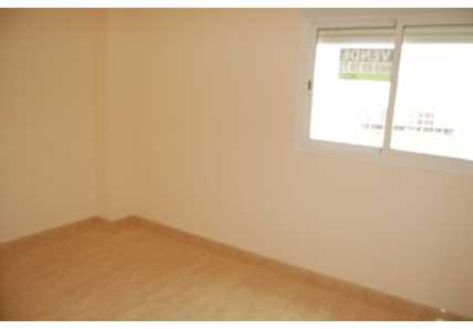 Apartamento en Carlet - 1