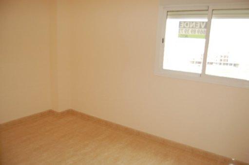 Apartamento en Carlet (01141-0001) - foto2