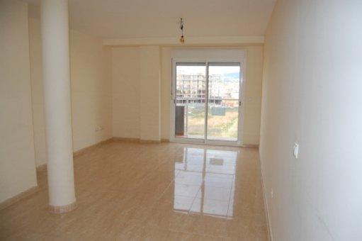 Apartamento en Carlet (01141-0001) - foto1