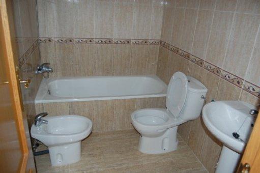 Apartamento en Carlet (01141-0001) - foto4