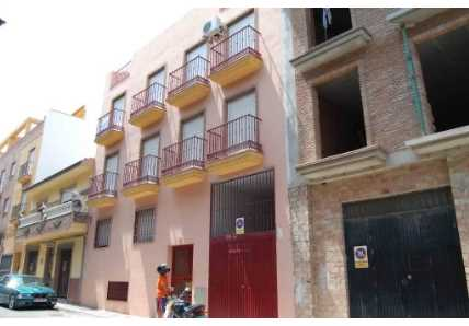 Apartamento en Armilla (00718-0001) - foto5