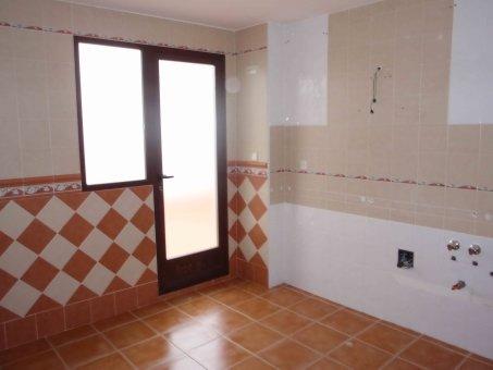 Apartamento en Armilla (00718-0001) - foto3