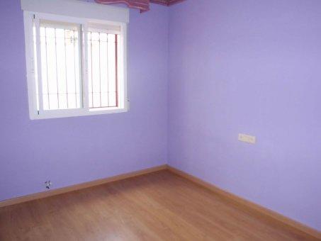 Apartamento en Armilla (00718-0001) - foto1