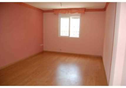 Apartamento en Armilla - 1