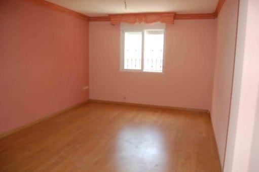 Apartamento en Armilla (00718-0001) - foto2