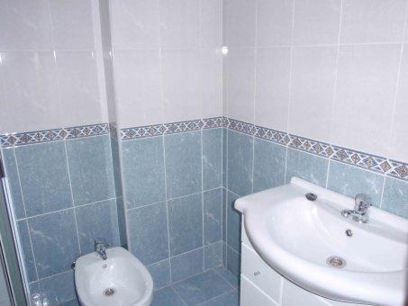 Apartamento en Armilla (00718-0001) - foto4