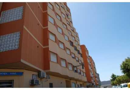Apartamento en L�Alc�dia (01143-0001) - foto3