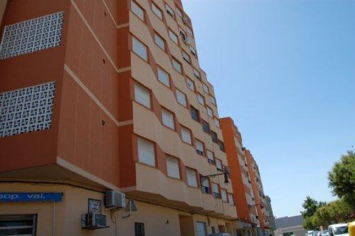 Apartamento en L�Alc�dia (01143-0001) - foto0