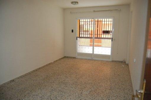 Apartamento en L�Alc�dia (01143-0001) - foto1