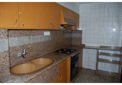 Apartamento en L�Alc�dia - 1