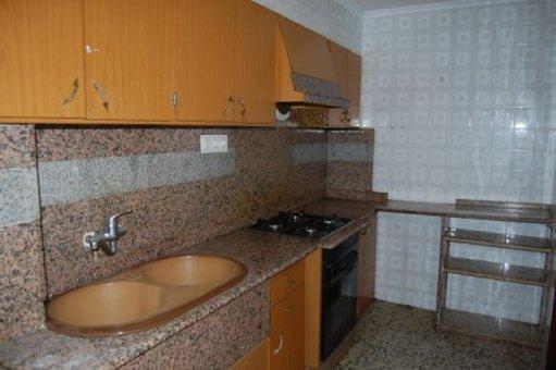 Apartamento en L�Alc�dia (01143-0001) - foto2