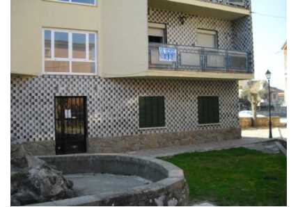 Apartamento en Adrada (La) (00608-0001) - foto2