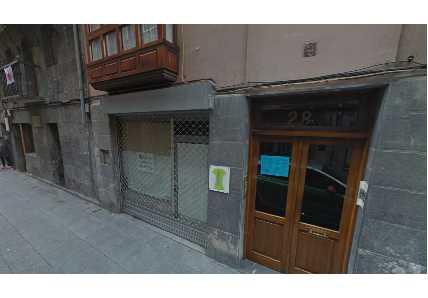 Locales en Tolosa (00367-0001) - foto1